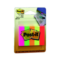 PostIt Page Markers