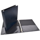 1 inch Navy Binder, Career Now (Exclusive)