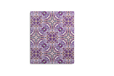 Vera Bradley Three Ring Binder Dream Tapestry