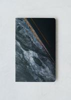 Denik Obsidian Notebook