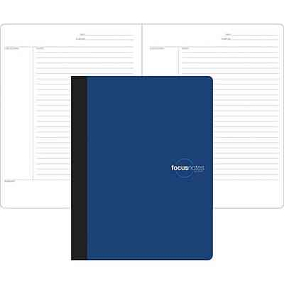 TOPS FocusNotes Composition Book
