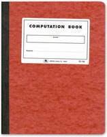 Computation Notebook 4 X 4 Quad Rule