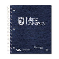 ROARING PREMIUM 5 SUBJECT NOTEBOOK