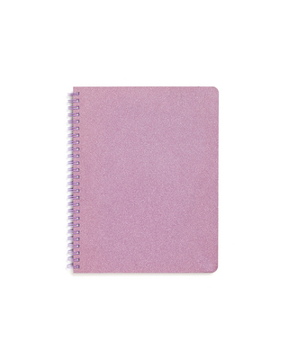 BANDO ROUGH DRAFT MINI NOTEBOOK