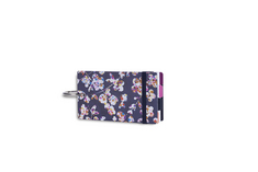 Vera Bradley Study Buddy Notes Cut Vines