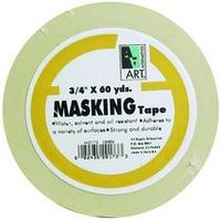 Art Alternatives Masking Tape 34