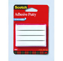 3M Adhesive Putty