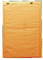 Padded Bubble Mailer Envelope 7 14 12 X 19