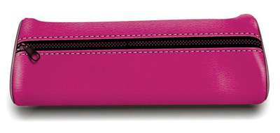 Pierre Belvedere Pencil case Fuschia
