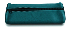 Pierre Belvedere Pencil case Teal