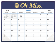 Ole Miss Academic Calendar.Planners School Supplies Supplies Electronics The Ole Miss