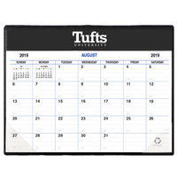 Tufts Academic Calendar.Planners School Supplies Supplies Electronics The Tufts
