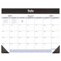 Tufts Academic Calendar.School Spirit Supplies Collection The Tufts Bookstore