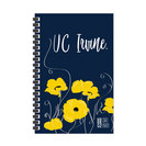 Deluxe Imprint Fashion Planner 5.25x8