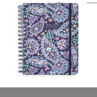 17 Month Large Planner