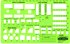 Office Planner R 707