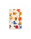 BANDO CLASSIC PLANNER, COMING UP ROSES