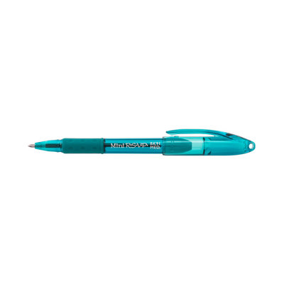 RSVP Mini Ball Point Pen SkyBlue