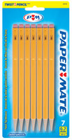 Paper Mate SharpWriter Mechanical Pencils 5Pack