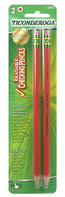 2Pk Red Checking Pencil