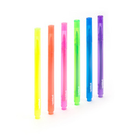 Poppin Highlighters, Set of 12