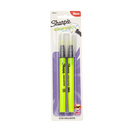 Sharpie Clearview Highlighters 2ct