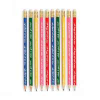Bando Write on pencil set, how are you feeling?