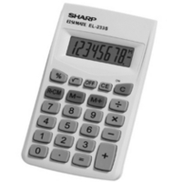 CalculatorTI Basic
