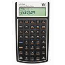 FINANCIAL CALCULATOR HP 10B II