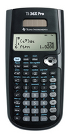 TI36X Pro Scientific Calculator