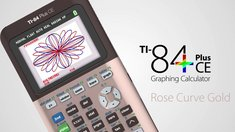 Calculators - School Supplies - Supplies & Electronics