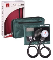 Accura BP Sphyg
