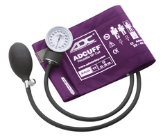 SphgsPro 760 Adult Purple