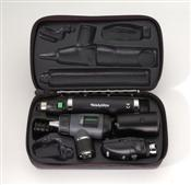Coaxial Ophthalmoscope