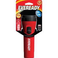 ENERGIZER BATTERY INC, Flashlight Asst 9in 1Pk