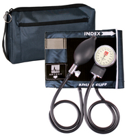 Accura Plus Scope and Sphyg Combo