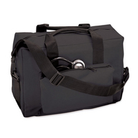 Medical Bag, black