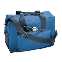 Medical Bag, navy