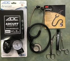 Nursing 300 Kit