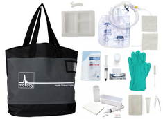Oakland University Nursing Skills Kit