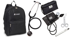School of Nursing Equipment Kit Bundle