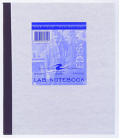 Lab Notebook