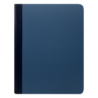 Lab Notebook 60 Sheets