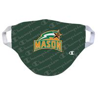 Champion Champion Unisex Sublimated Team Mask