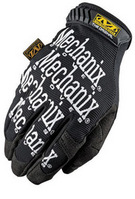 Mechanix Wear Gloves (Large)
