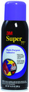 3M 77 Spray Adhesive 16 oz.