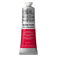 WINTON  37 ML PRM ALIZ CRM