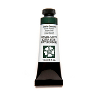 DS W C 15ML ZOISITE GENUINE