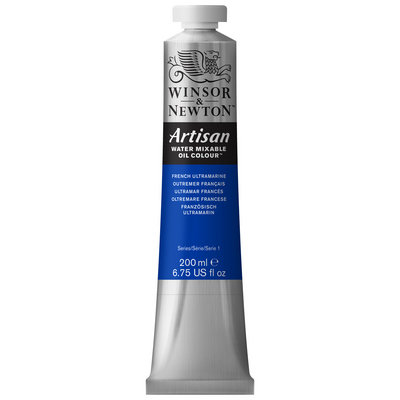 ARTISAN 200 ML FRENCH ULTRAMAR