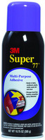 Super Spray 77 73 Oz Net
